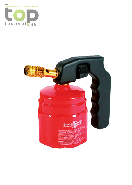 CASTOLIN 500 газовая паяльная лампа