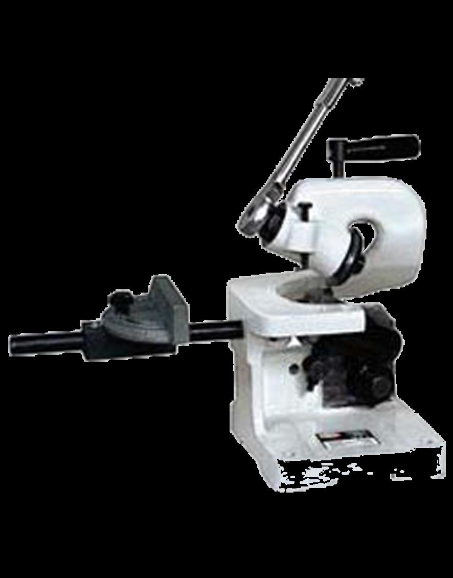 VNT-3 Ручные ножницы для фасонной резки