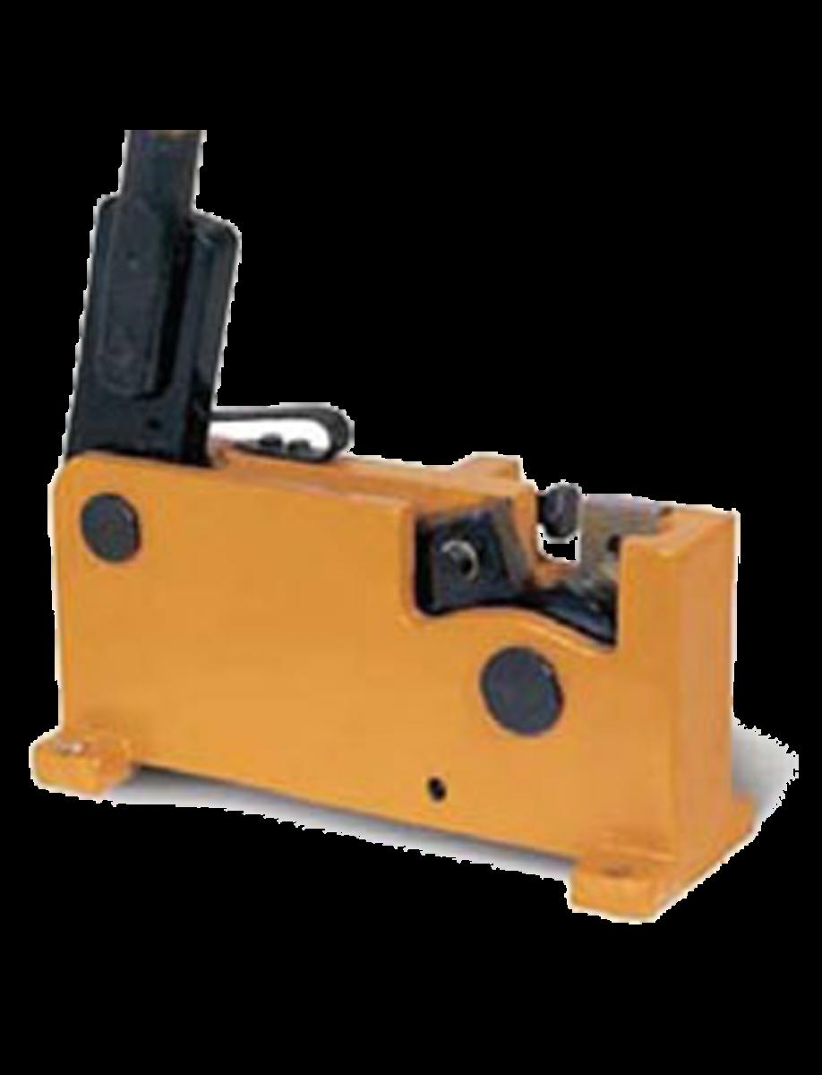 NBO-32 Ножницы для арматуры
