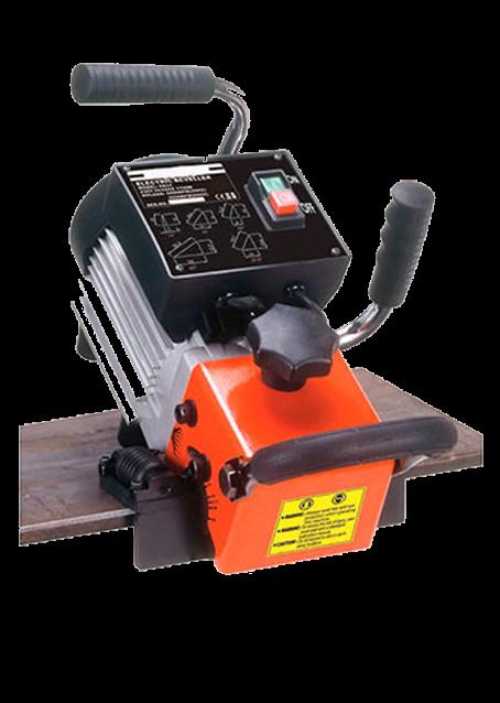 Электрический фаскосниматель EB24