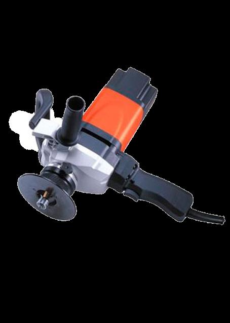 Ручной фаскосниматель ЕВ-6