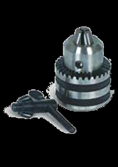 Патрон 0,6-6 мм с ключом для VR-6DF/230