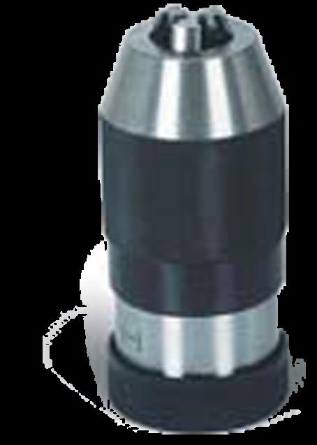 Быстрозажимной сверлильный патрон B16 1-13
