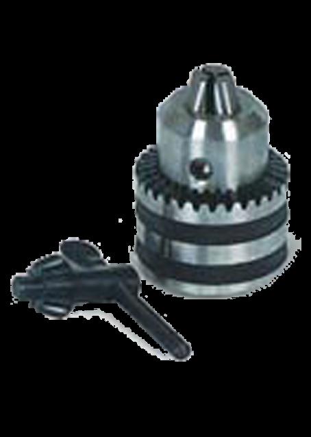 Сверлильный патрон на ключ B22/5-20