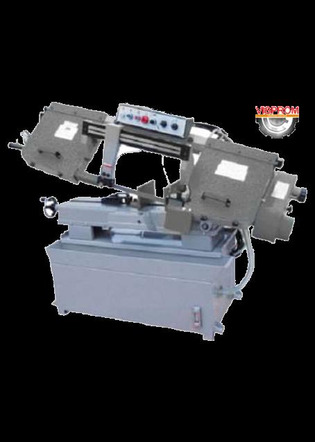 VISPROM PPK-230V ленточнопильный станок (ленточный станок)