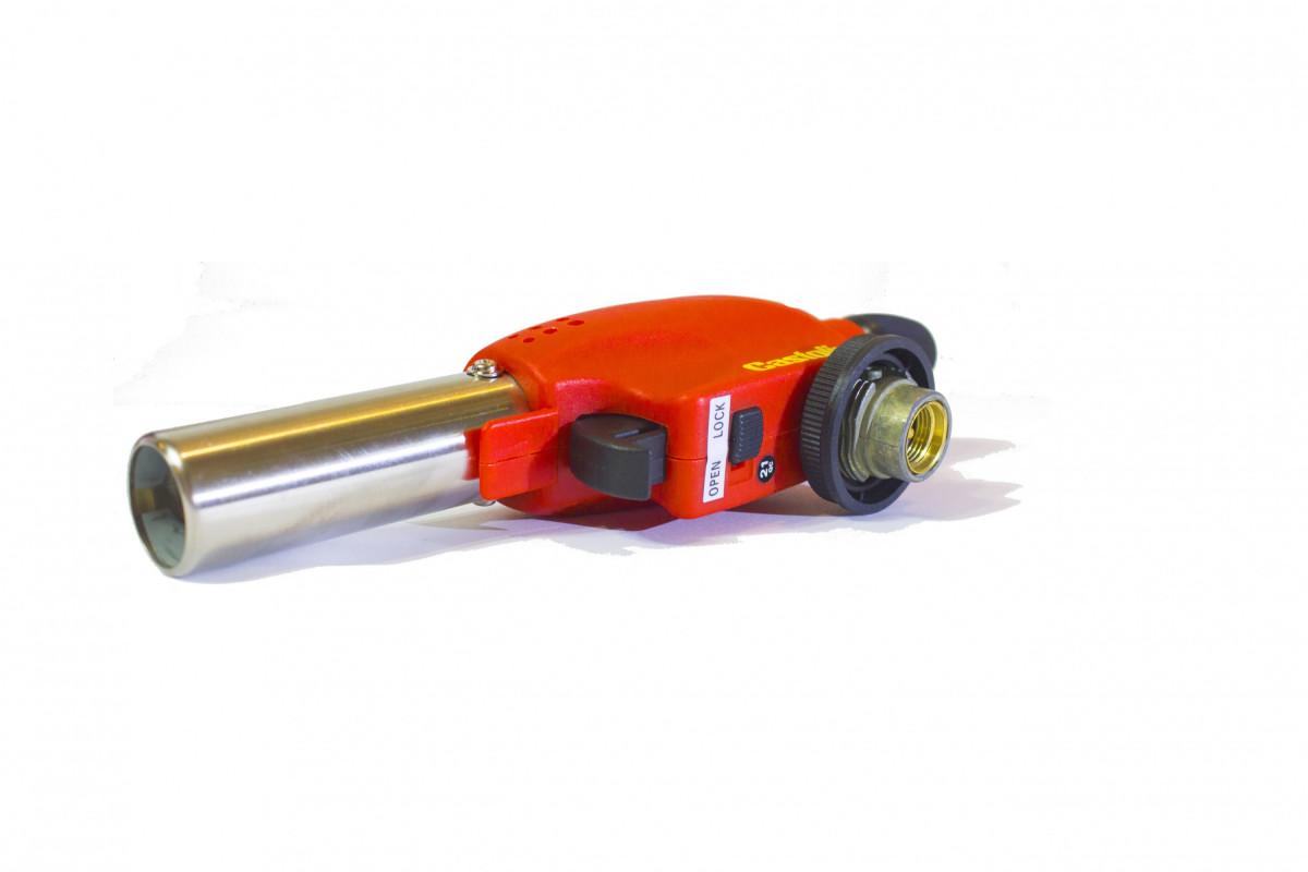 Castolin 1350 газовая горелка