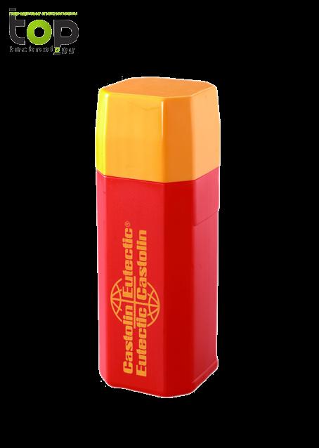 Металлический порошок RotoTec LubroTec 19985 для покрытий стойких к адгезии, упак 1,35 кг