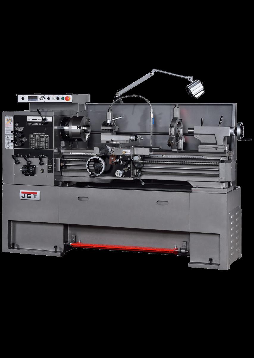 RML-1440V Высокоточный токарно-винторезный станок