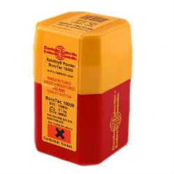 Порошковый сплав RotoTec® 29096 упаковка 2,7 кг