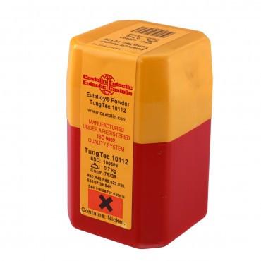 Порошковый сплав RotoTec® 19310 упаковка 1,35 кг