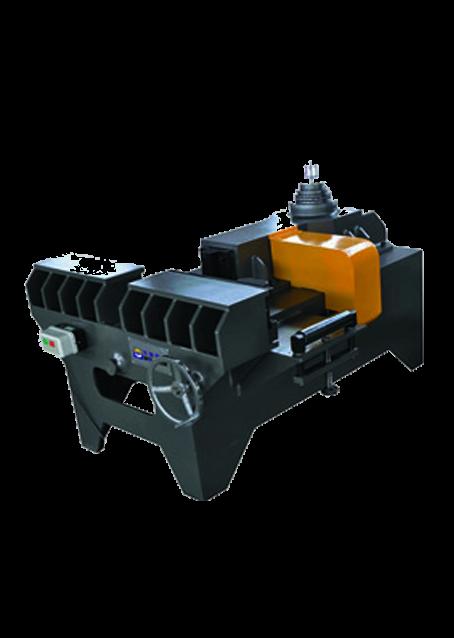 TXZ20 гидравлический станок для уголка