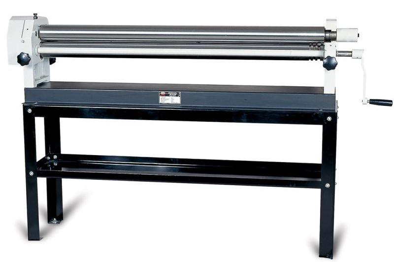 ZS-15/1300 Листогибочные вальцы