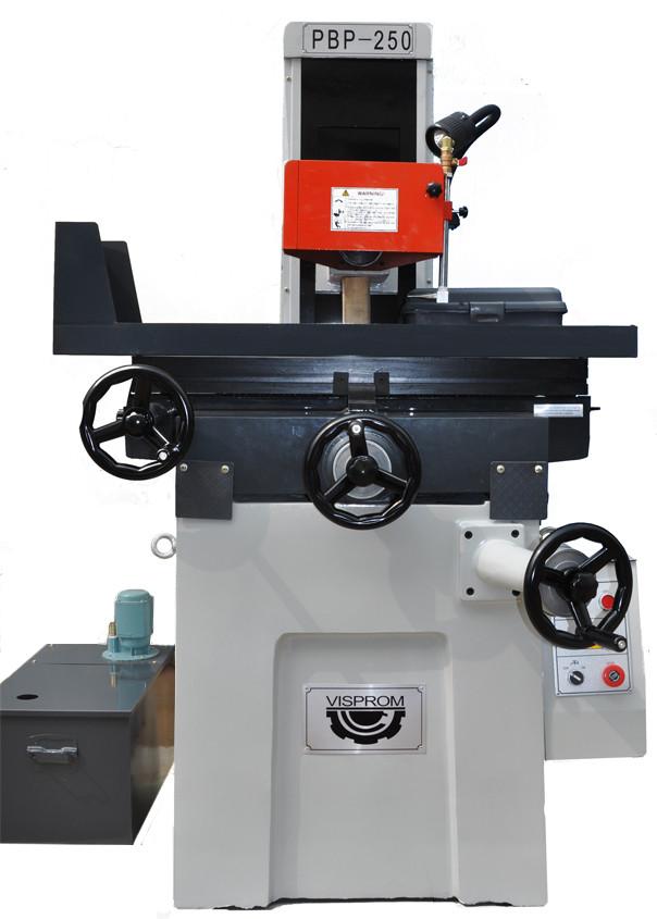 PBP-250 Плоскошлифовальный станок