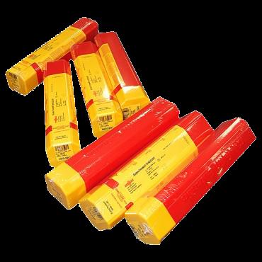 Электроды EutecTrode E 310-17 для сварки из разнородных нержавеющих сталей Ø3,2 mm упак 5.0 кг