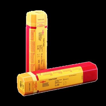 Электроды EutecTrode E309MoL-17 для разнородных соединений. Ø3,2 mm упак 5.0 кг