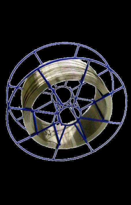 Порошковая проволока EnDOtec DO*29 Ø1,2 mm упак 15.0 кг