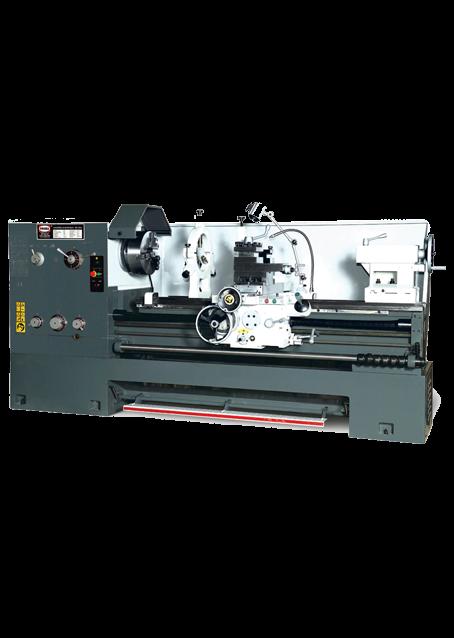 SPI-3000 токарно винторезный