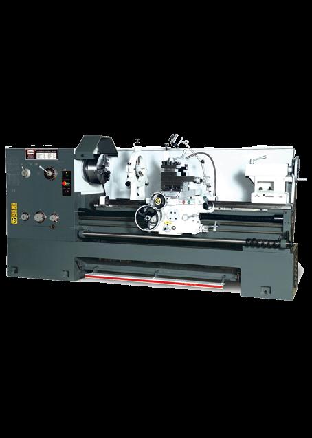 SPI-1500 универсальный токарный с УЦИ (исп.К)