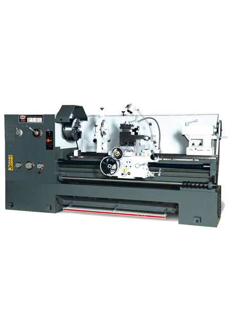 SPI-1500 токарно винторезный