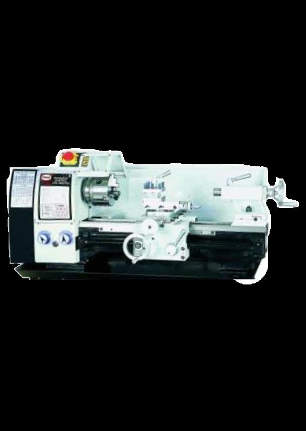 SPB-550 универсальный токарный