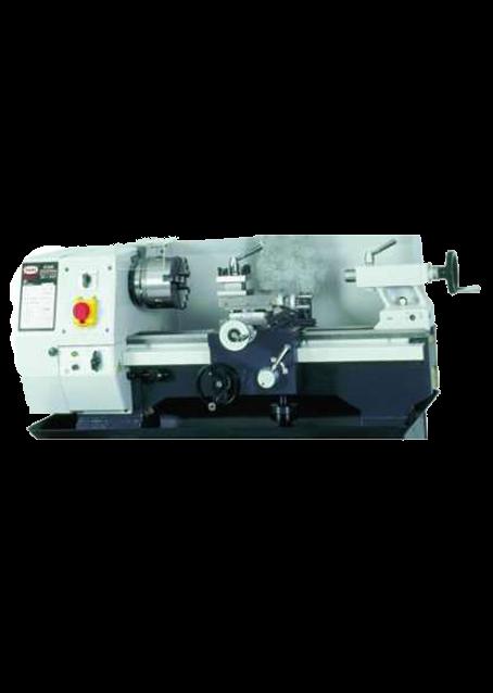 SK-400 Комбинированный токарный станок