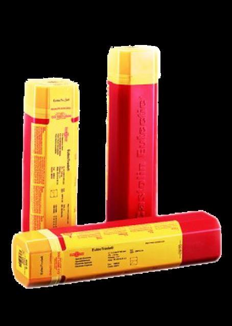Электроды сварочные Castolin 2-24 Ø2,5 mm упак 5.0 кг
